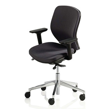 Office Furniture Now Seating Orangebox | Joy Task Chair