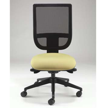 Office Furniture Now - OFNMUM/7 - Click to enlarge