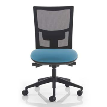 Office Furniture Now Seating Contract
