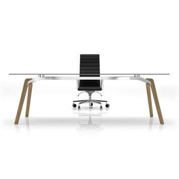 Office Furniture Now - OFNRSS221000 - Click to enlarge