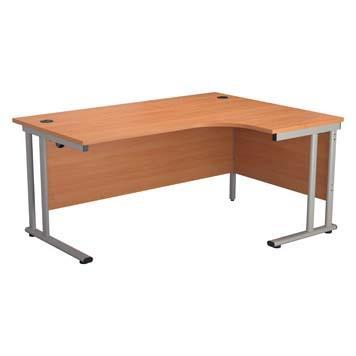 Office Furniture Now - OFNLITE1612 - Click to enlarge