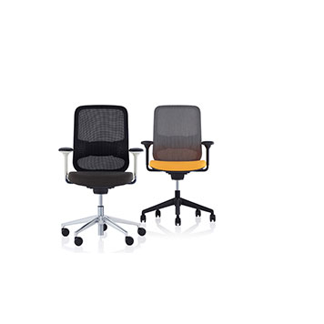 Office Furniture Now Seating Orangebox | Do Task Chair