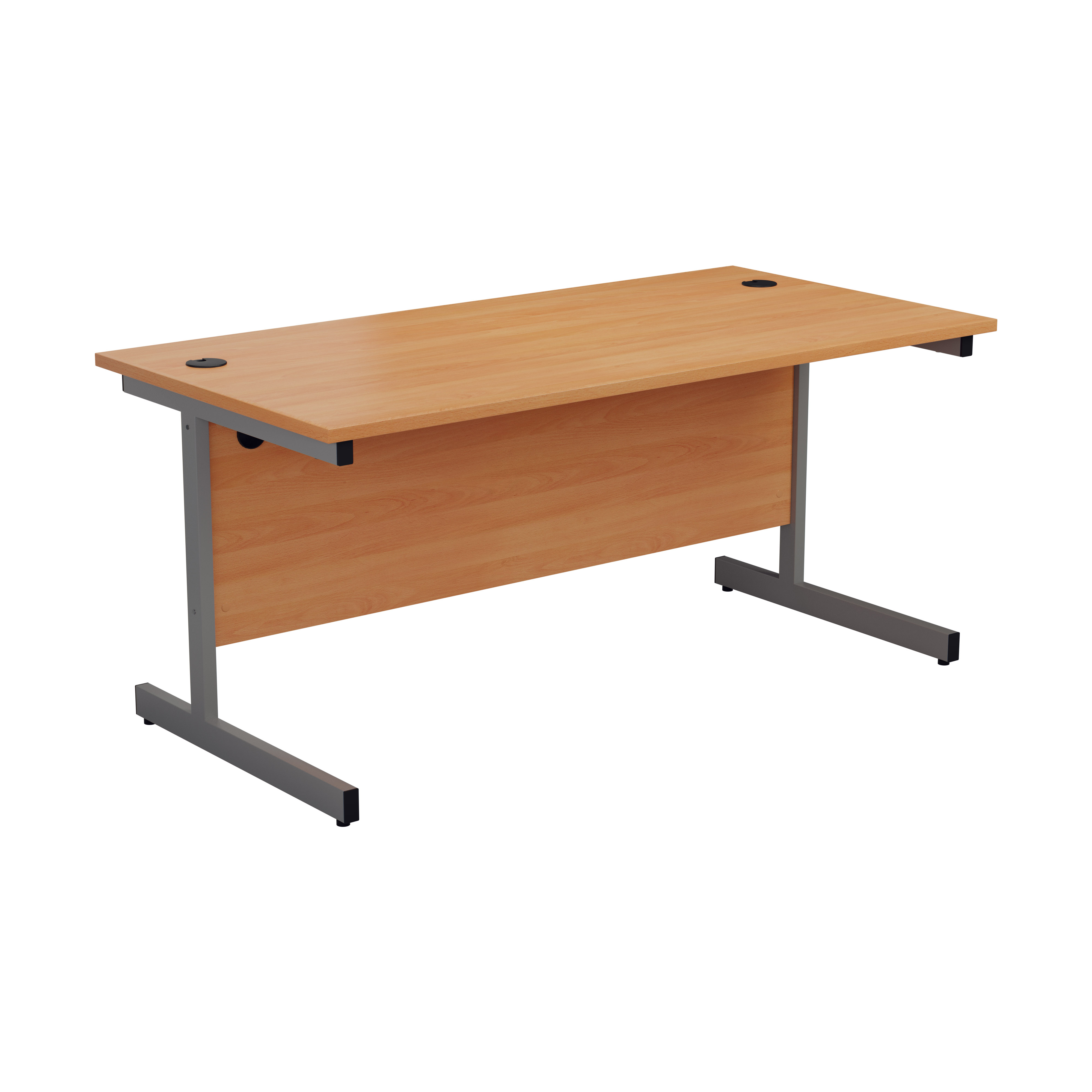 Office Furniture Now - OFNOSE1610WVL - Click to enlarge