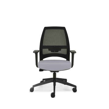 Office Furniture Now - ESC26-ERGONOMIC-OFFICE-CHAIR - Click to enlarge