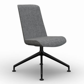 Office Furniture Now Seating Gresham | Steps 4 Star Base LT