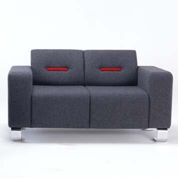 Office Furniture Now Seating Gresham | Nao Sofa