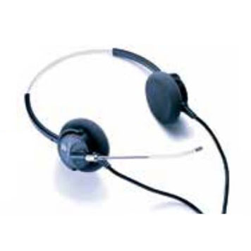 Office Furniture Now - ESAHS1-BINAURAL-69G-DOUBLE-EAR - Click to enlarge