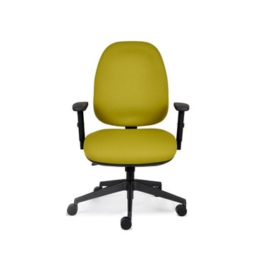 Office Furniture Now - OFNCV100 - Click to enlarge
