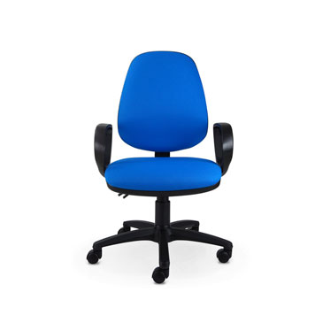 Office Furniture Now Seating MDK | Contract High Back Chair