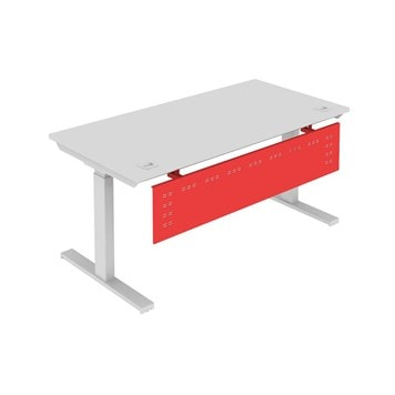 Office Furniture Now Desking Height Adjustable